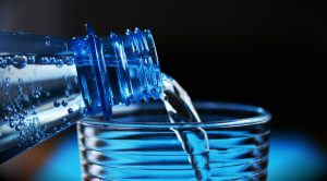 Trinkwasser - Aquaneo