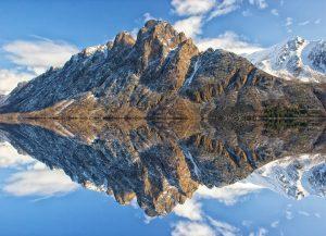 Wasserlandschaft - Auqaneo